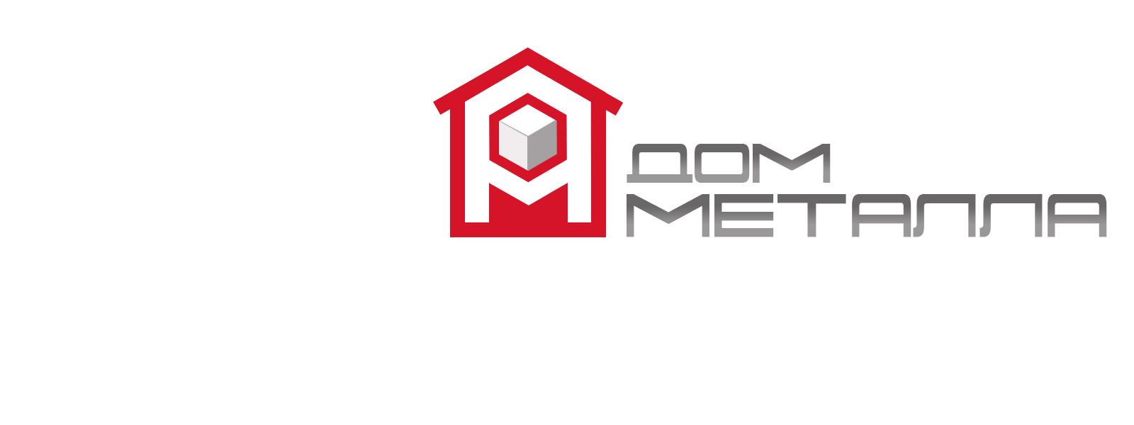 Разработка логотипа фото f_9155c5a70343ca67.jpg
