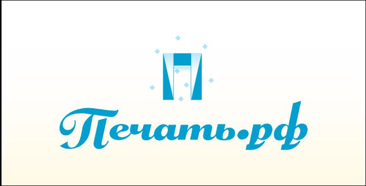 Логотип для веб-сервиса интерьерной печати и оперативной пол фото f_0145d2d992766cb9.png