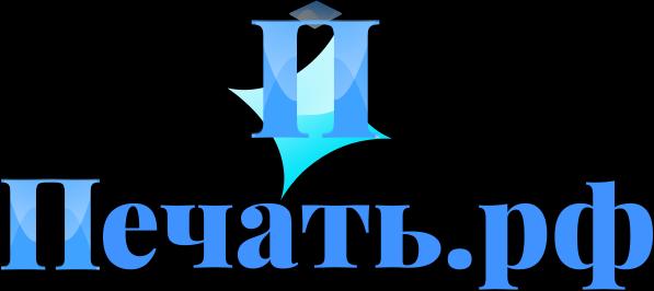 Логотип для веб-сервиса интерьерной печати и оперативной пол фото f_3755d2d9910da8c9.png