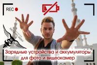 f_259542af54b8f0a9.jpg
