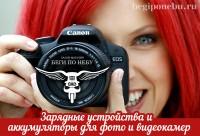 f_709542af9e1c3052.jpg