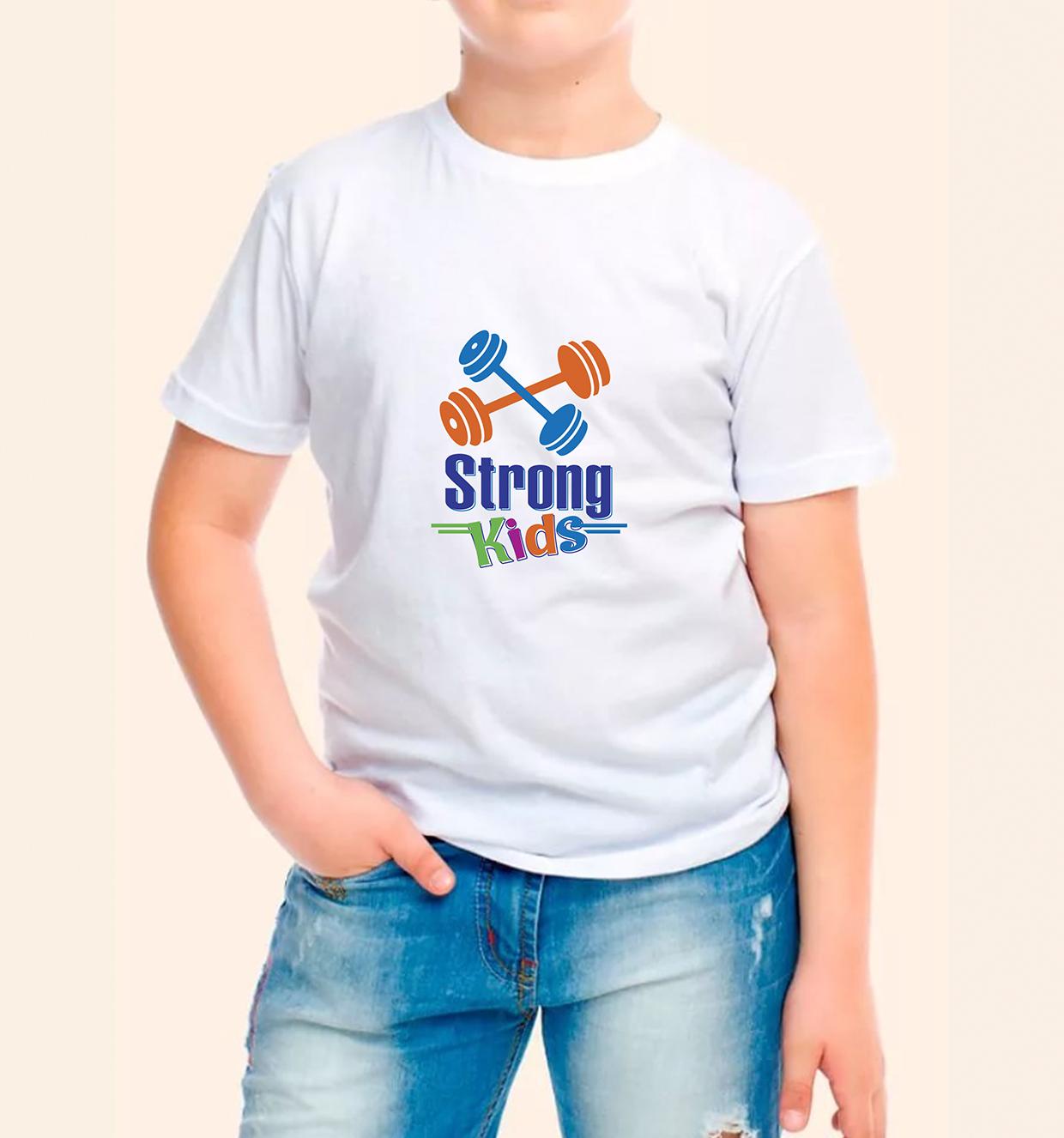 Логотип для Детского Интернет Магазина StrongKids фото f_0235c6a4ec44dc3a.jpg
