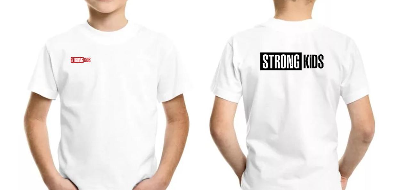 Логотип для Детского Интернет Магазина StrongKids фото f_3025c6a4ecc2fdfe.jpg