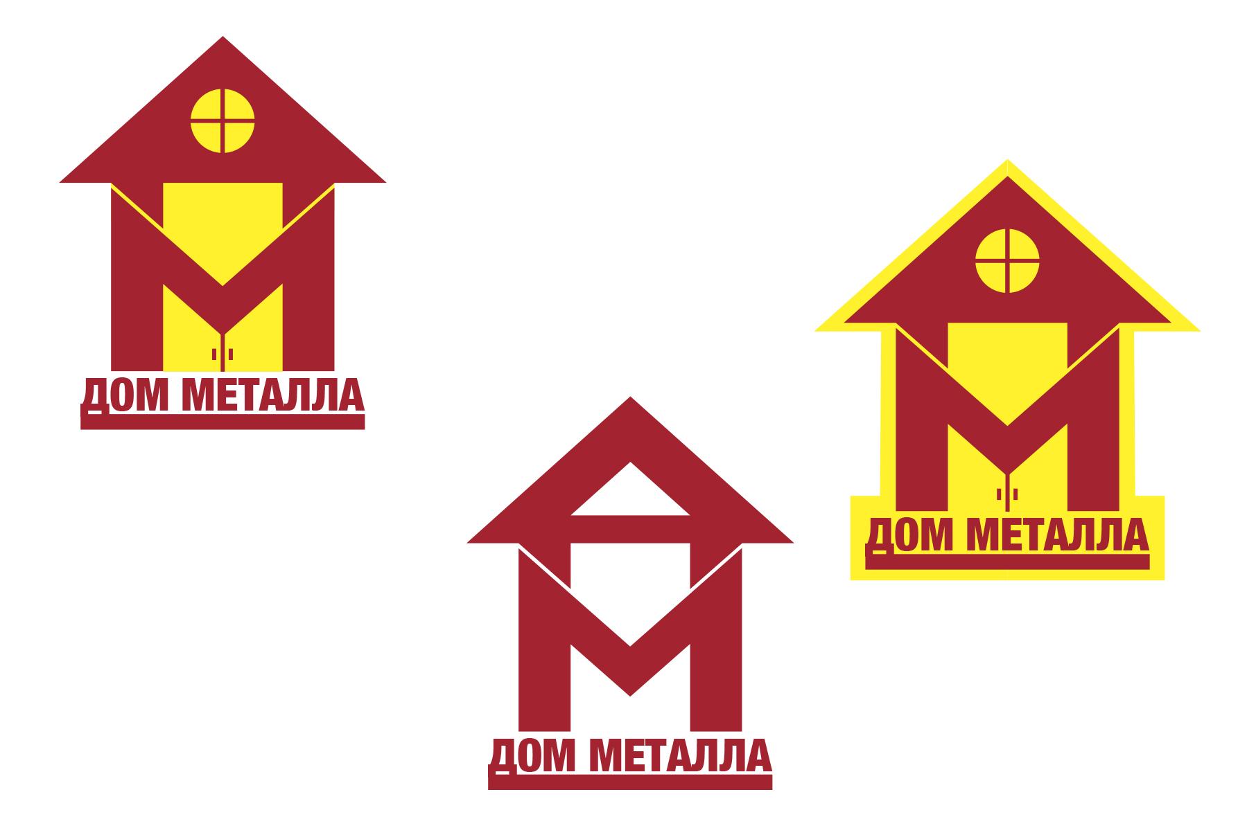 Разработка логотипа фото f_4715c5c4687316c8.jpg