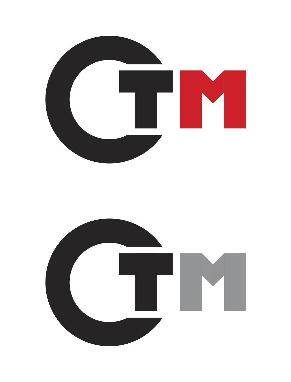 Дизайн логотипа и упаковки СТМ фото f_6695c543b4241519.jpg
