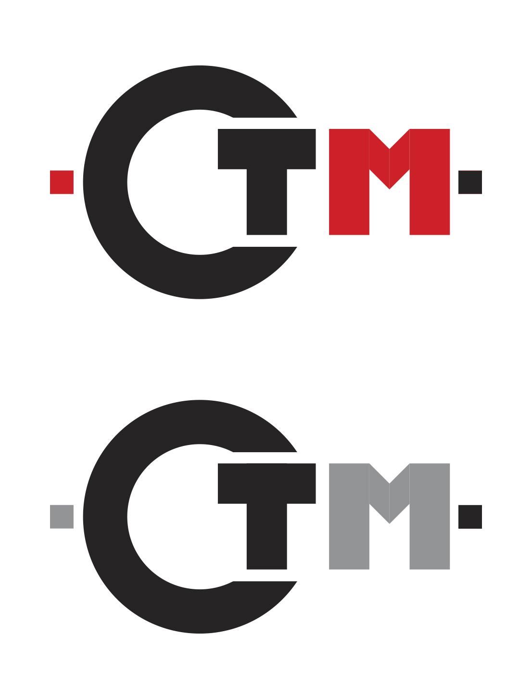 Дизайн логотипа и упаковки СТМ фото f_8355c543c3017509.jpg