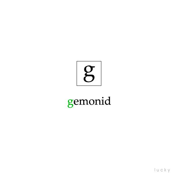 Разработать логотип к ПО фото f_4ba671f3ba061.jpg