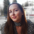 Alexandra_Mis
