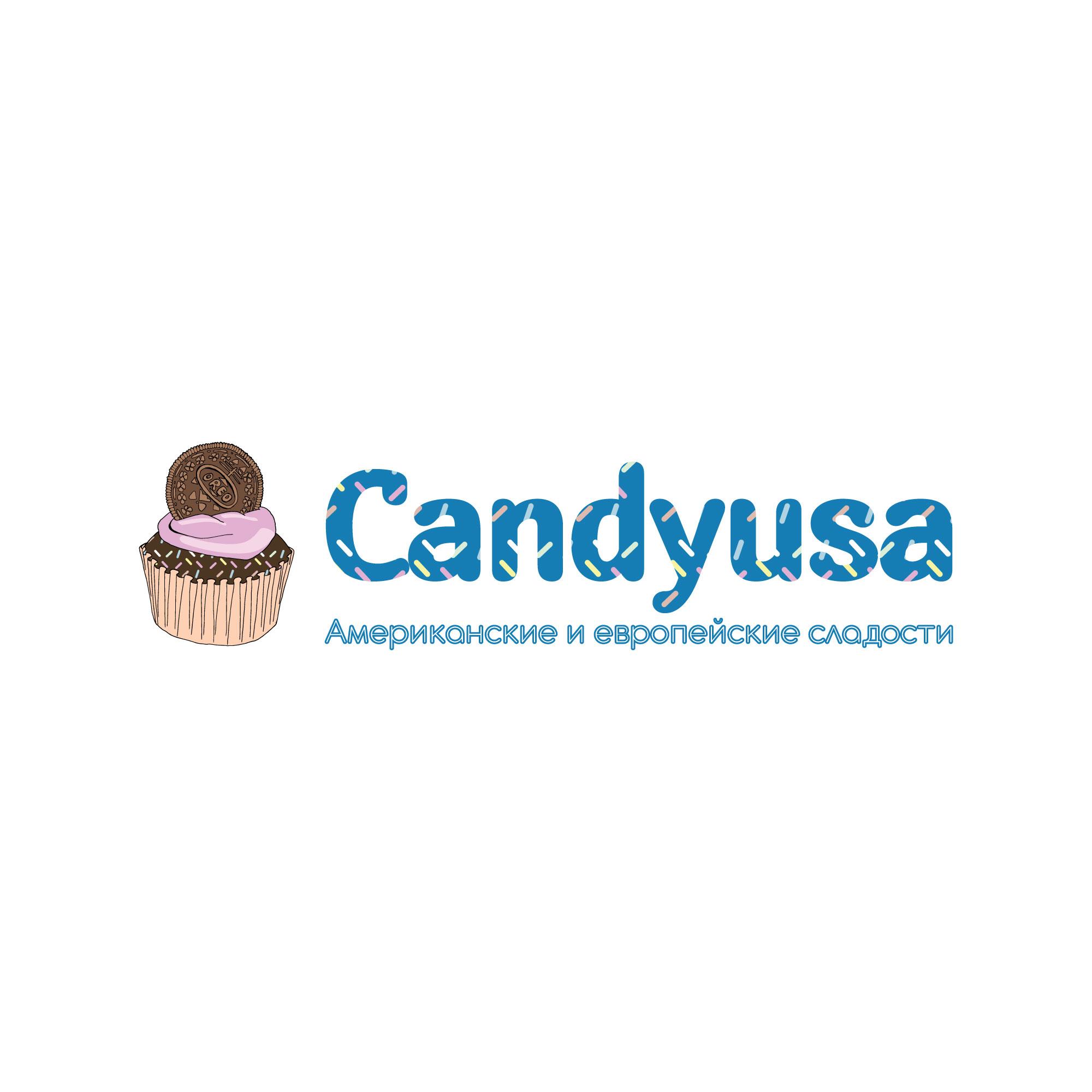 Candyusa