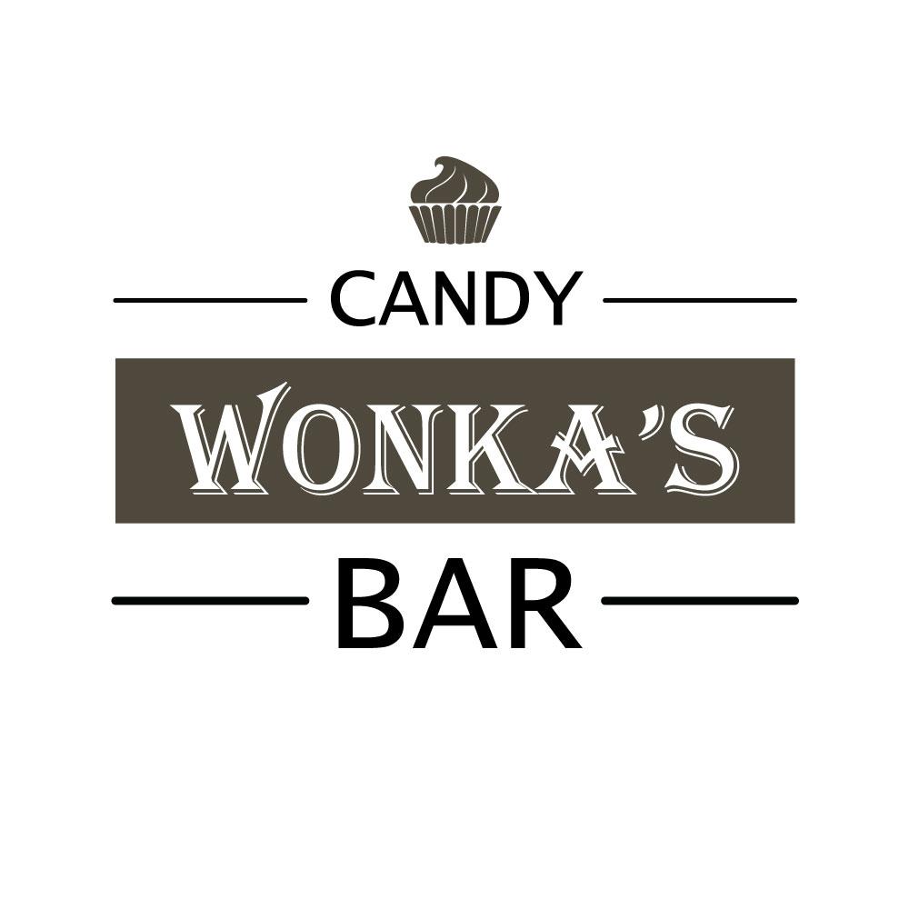Разработка логотипа магазина сладостей со всего мира. фото f_2585a28fc5733b71.jpg
