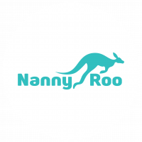 "Логотип для проекта по подбору нянь ""NannyRoo"""