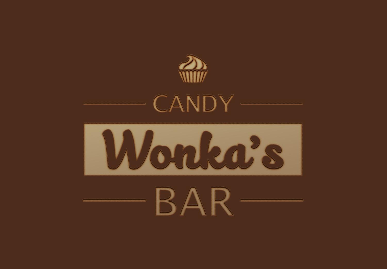 Разработка логотипа магазина сладостей со всего мира. фото f_7885a28f842e65ba.jpg