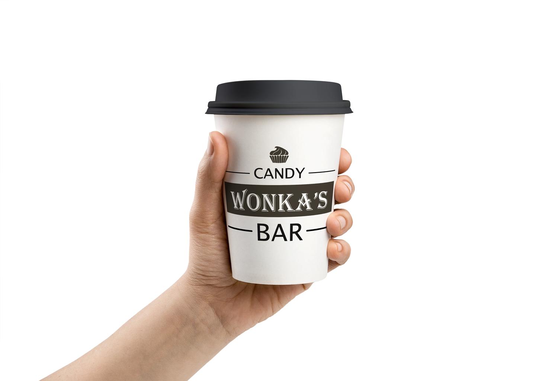 Разработка логотипа магазина сладостей со всего мира. фото f_9465a28fcbe3abda.png