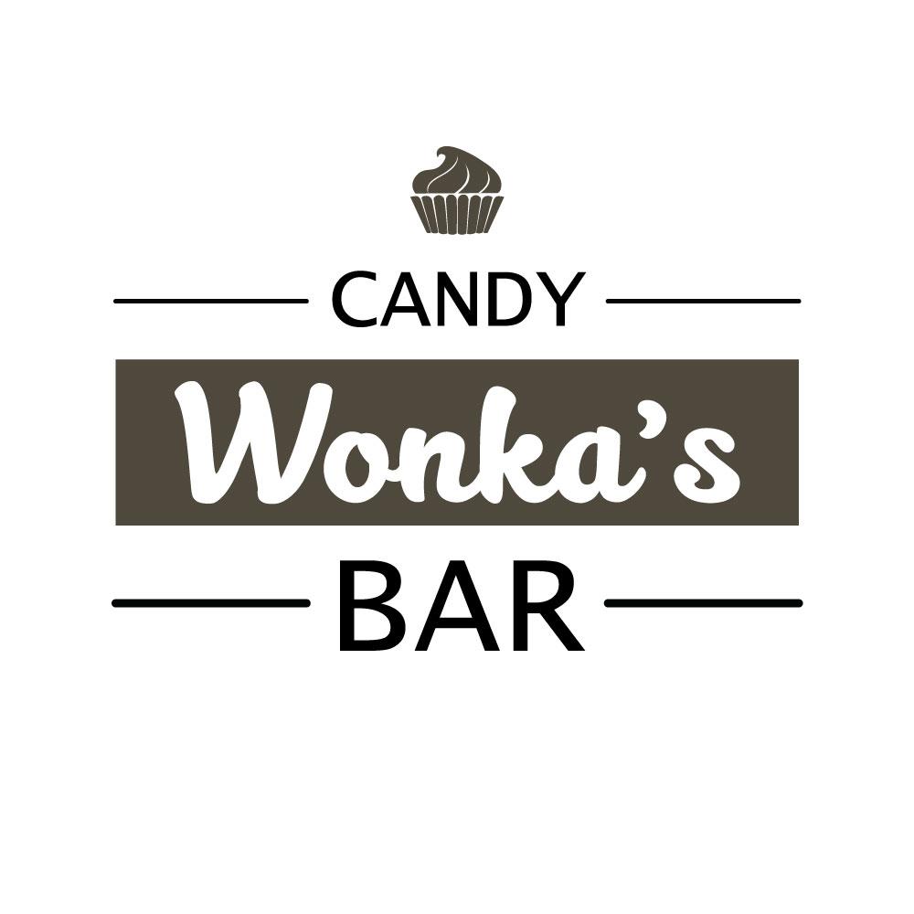 Разработка логотипа магазина сладостей со всего мира. фото f_9525a28f83e7be56.jpg