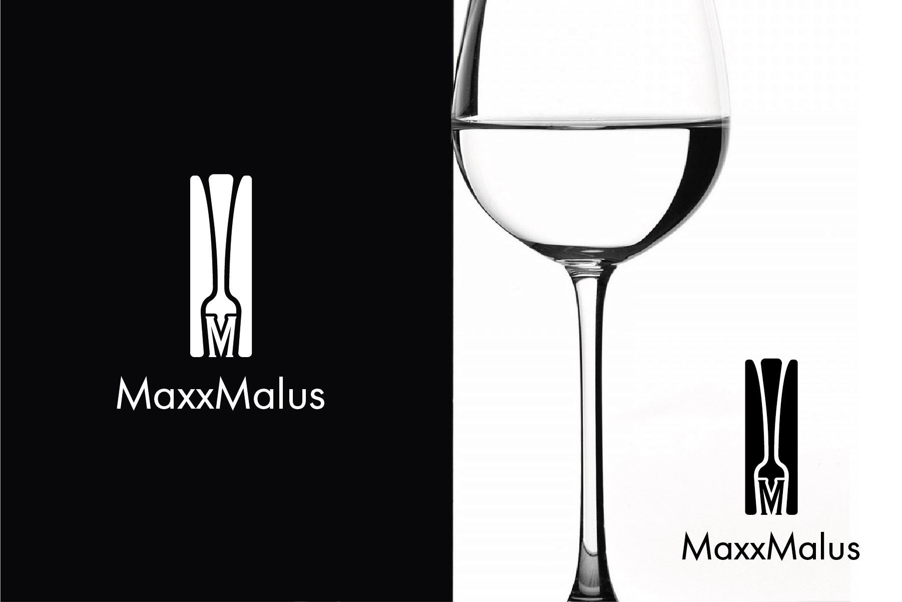Логотип для нового бренда повседневной посуды фото f_0215ba12fec21ad1.jpg