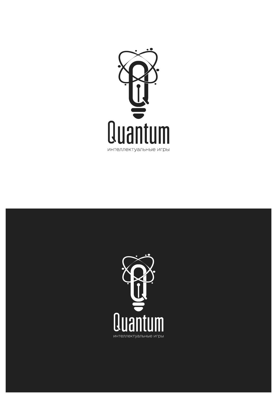Редизайн логотипа бренда интеллектуальной игры фото f_0315bc881cf6f3a2.jpg