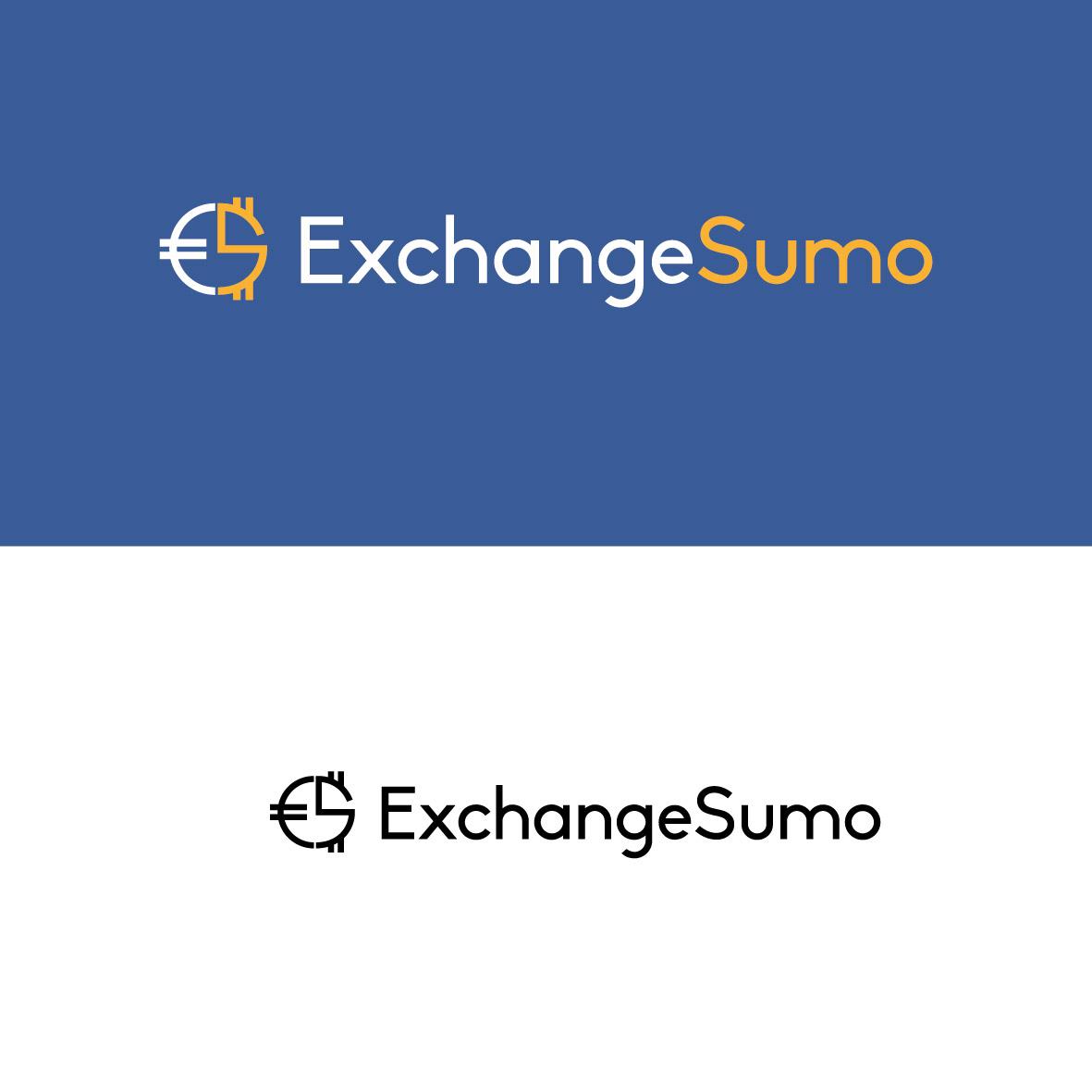 Логотип для мониторинга обменников фото f_2825bae625c829f4.jpg