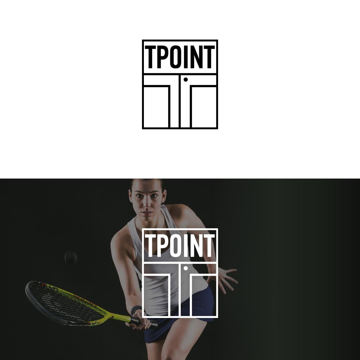 Разработка логотипа Сквош-клуба фото f_3295cdeb1612d434.jpg