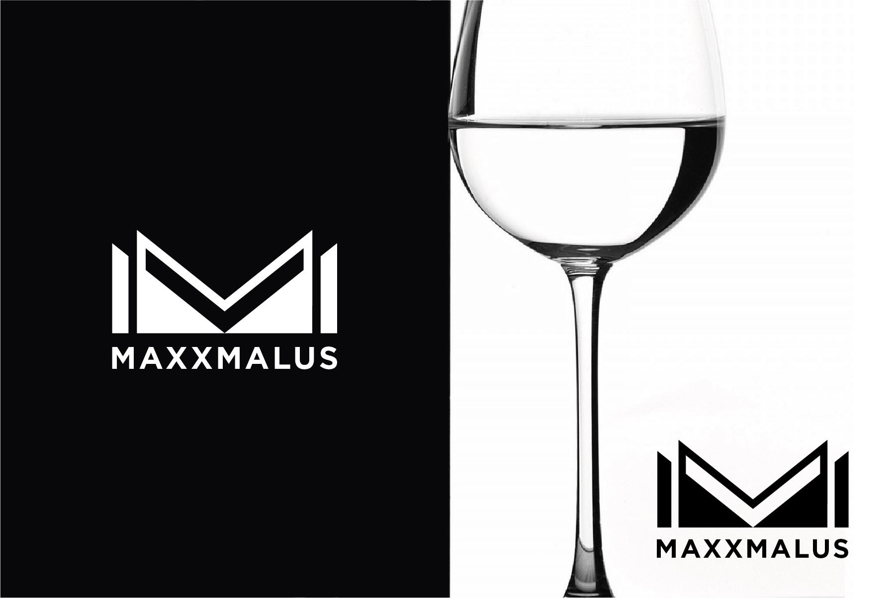 Логотип для нового бренда повседневной посуды фото f_4135ba13001d8e00.jpg