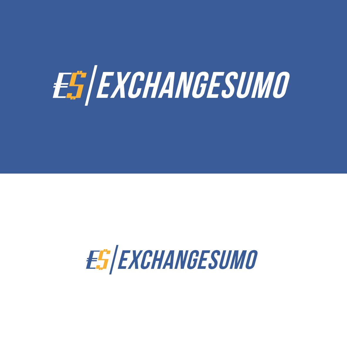 Логотип для мониторинга обменников фото f_5665bae6254c3cca.jpg