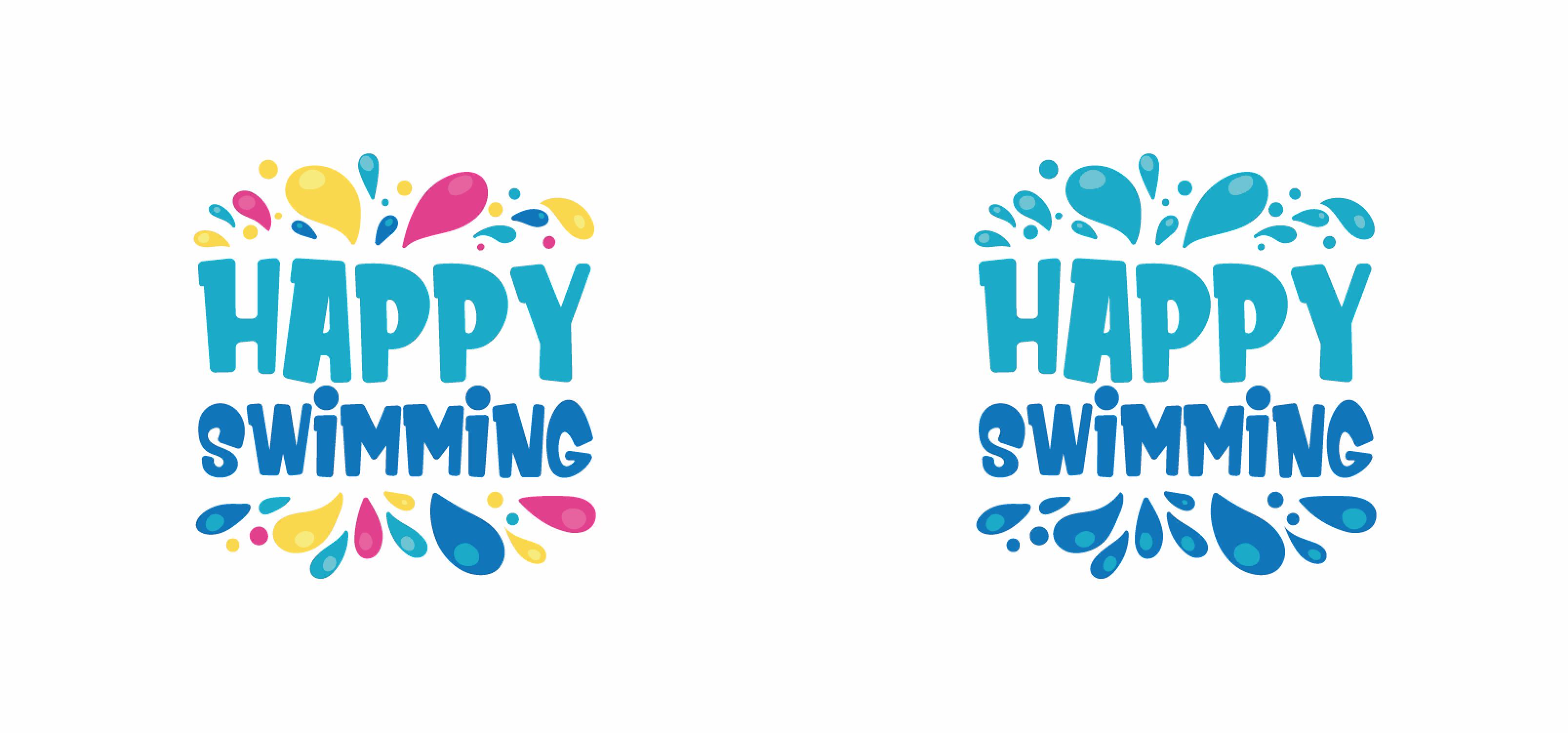 Логотип для  детского бассейна. фото f_5695c76723177f51.png