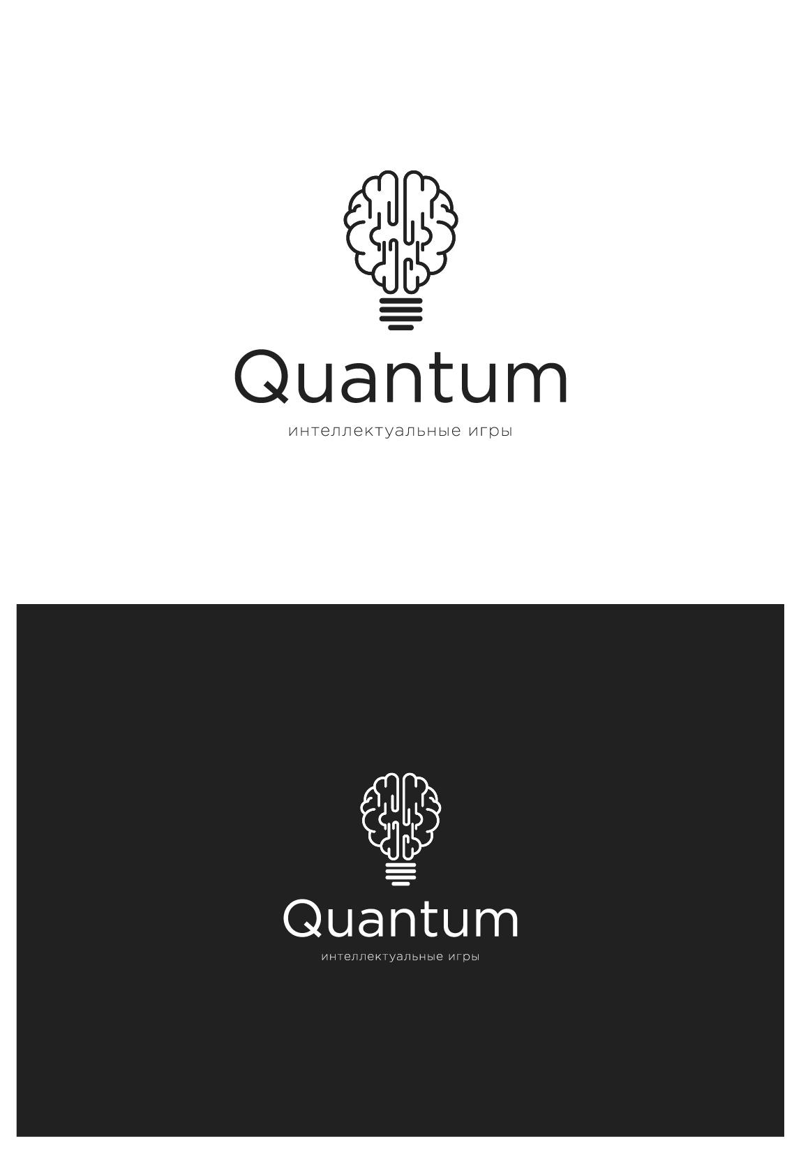 Редизайн логотипа бренда интеллектуальной игры фото f_6585bc881d3585e5.jpg