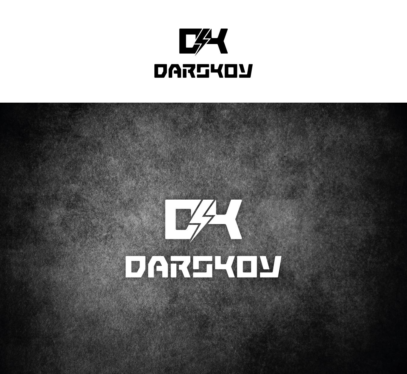 Нарисовать логотип для сольного музыкального проекта фото f_9535ba93dbbe3ab6.jpg
