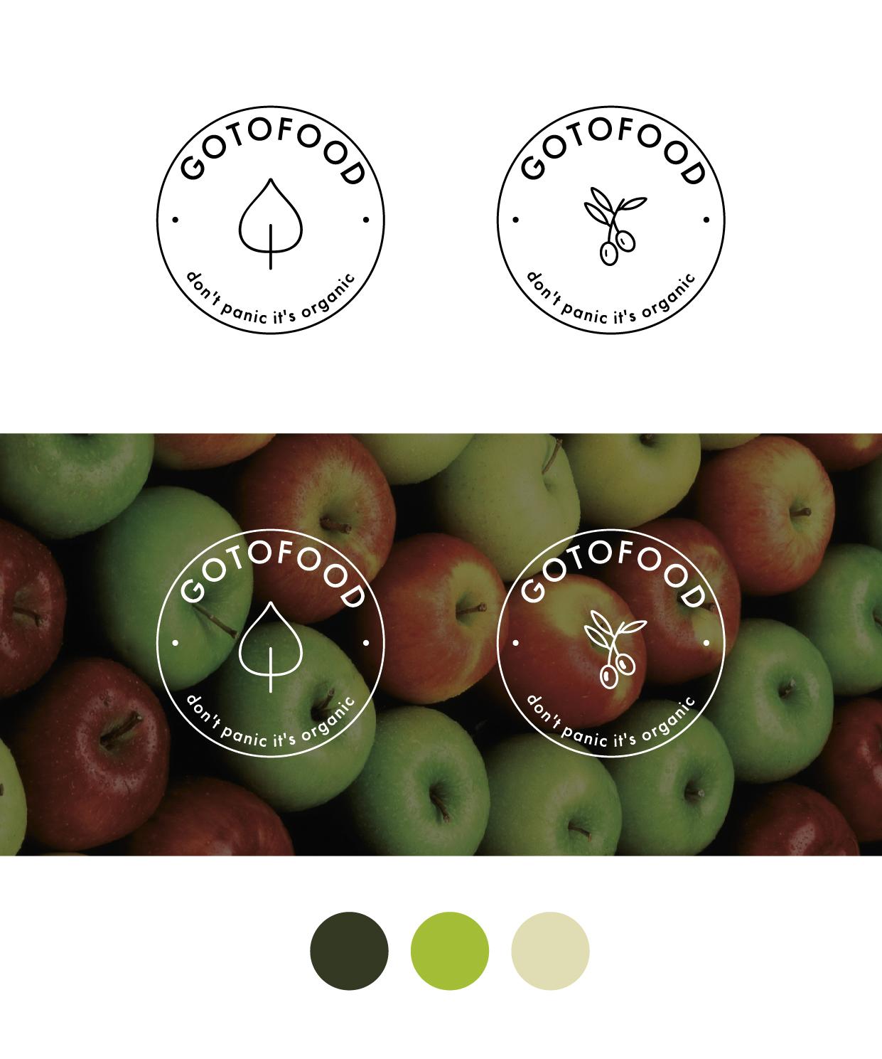 Логотип интернет-магазина здоровой еды фото f_9635cd549d02a9e6.jpg