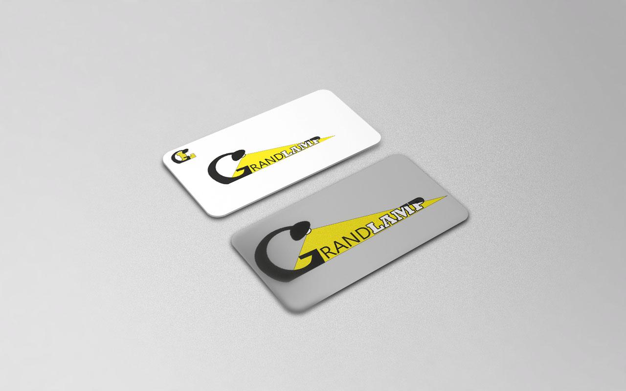 Разработка логотипа и элементов фирменного стиля фото f_91457e63bb61184c.jpg