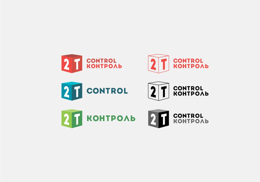 Разработать логотип фото f_2605e1c62a0e2b00.jpg