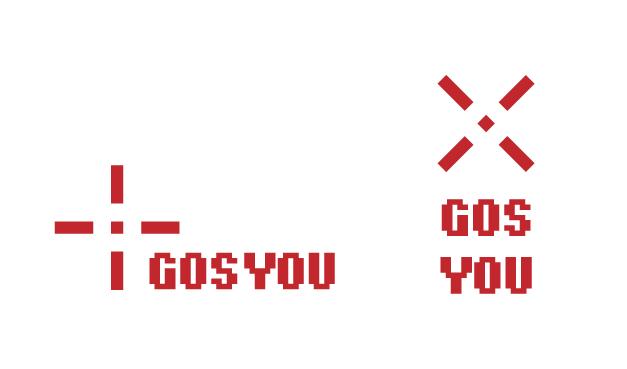 Логотип, фир. стиль и иконку для социальной сети GosYou фото f_507fca9fadf9b.jpg