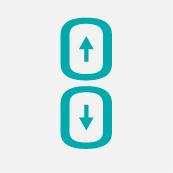 Логотип, фир. стиль и иконку для социальной сети GosYou фото f_5081513dd99a8.jpg