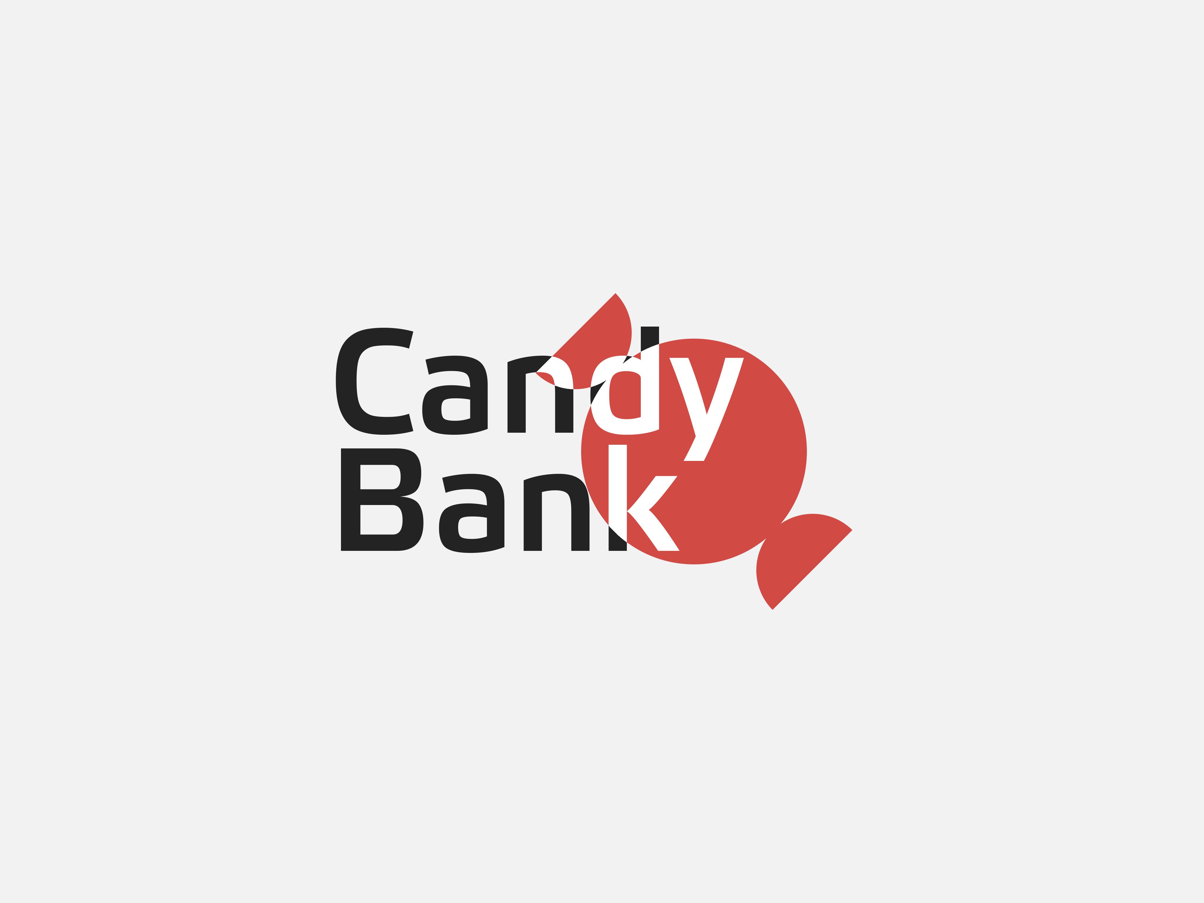 Логотип для международного банка фото f_0225d76483c3469f.png