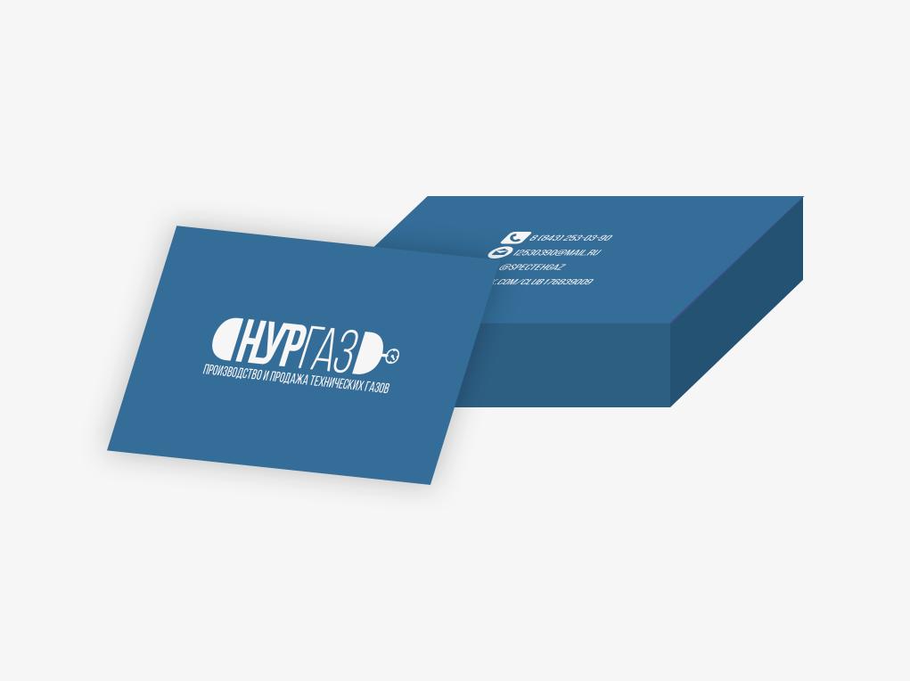 Разработка логотипа и фирменного стиля фото f_5695d98890d283a1.png