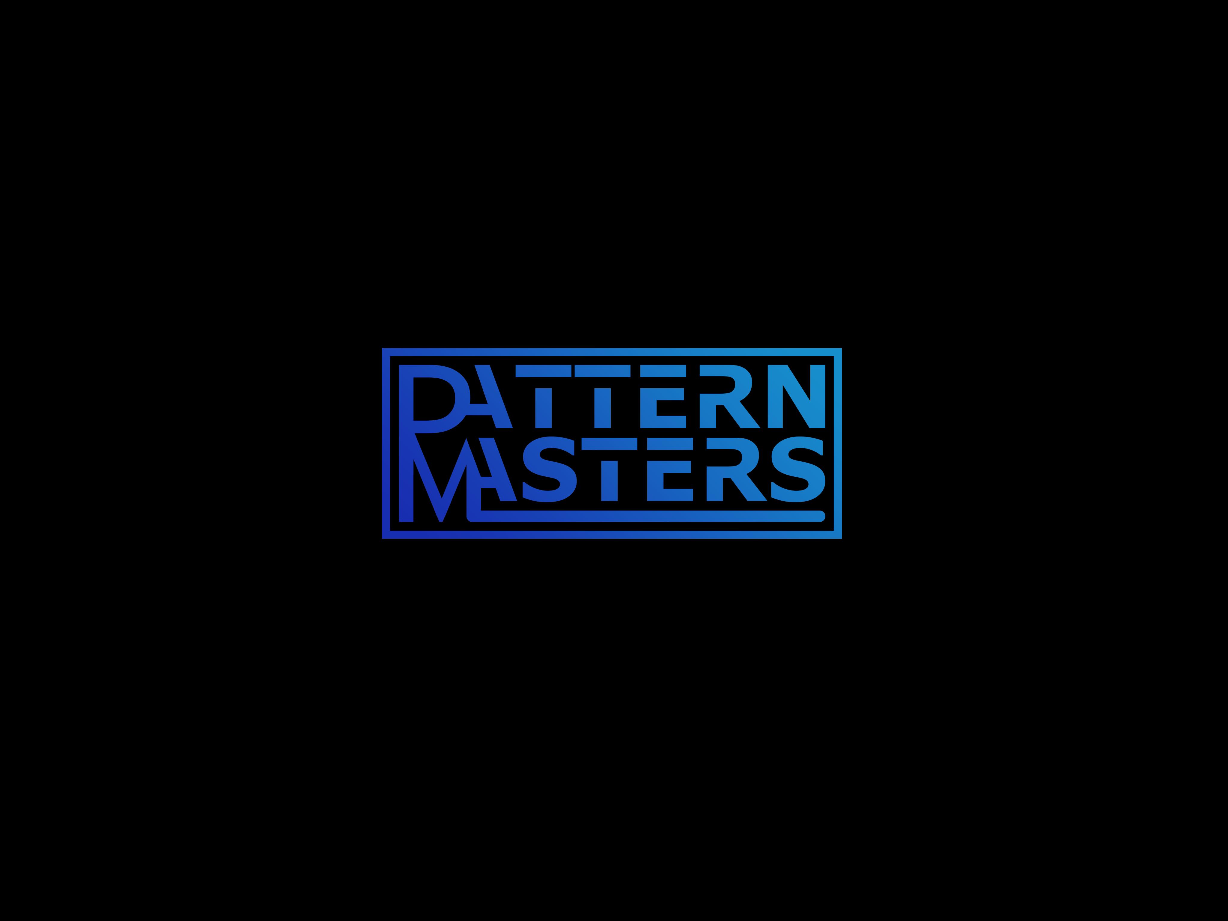 Разработка логотипа фото f_7065d74c9f90cadf.png
