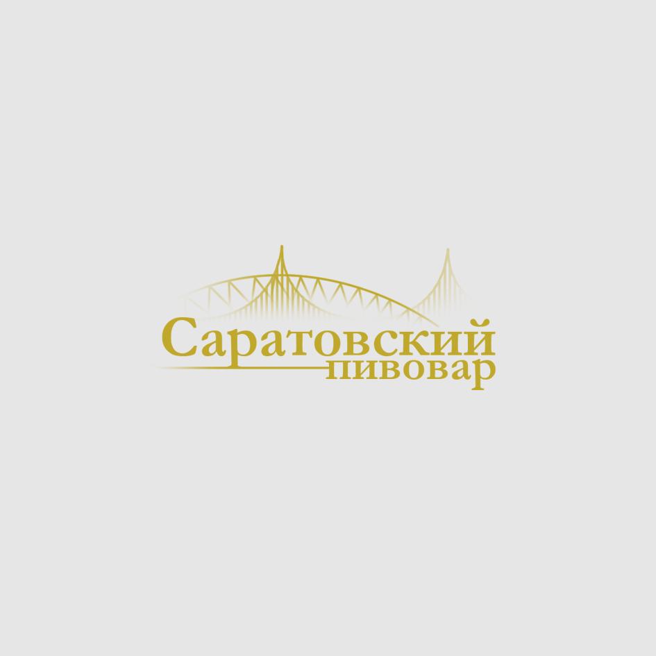 Разработка логотипа для частной пивоварни фото f_9515d7681294d41d.png