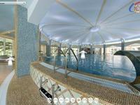 Съемка и разработка виртуального 3d тура