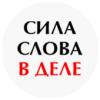AlexeyKalinin