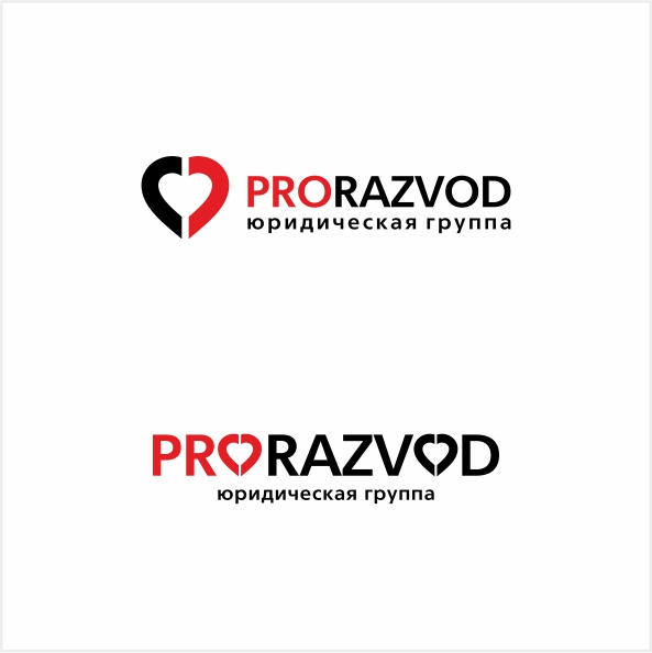 Логотип и фирм стиль для бракоразводного агенства. фото f_08558762f0cc3a52.jpg