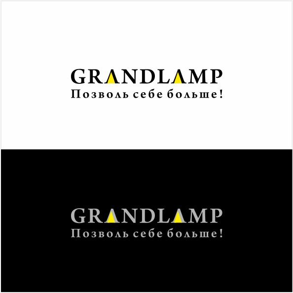 Разработка логотипа и элементов фирменного стиля фото f_08957f111ae35bc2.jpg