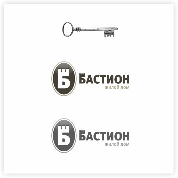 Разработка логотипа для жилого дома фото f_217520bacecb5e5b.jpg