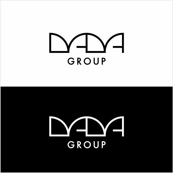 Разработка логотипа фото f_307598b2a433d668.jpg