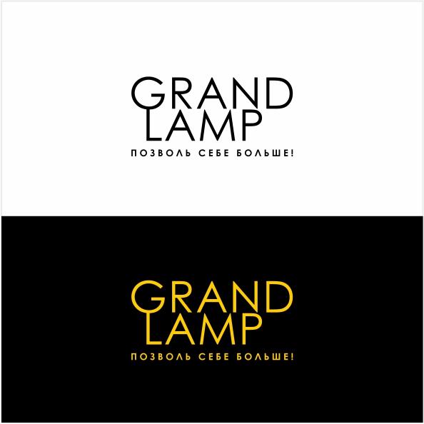 Разработка логотипа и элементов фирменного стиля фото f_31957f111b2d7082.jpg