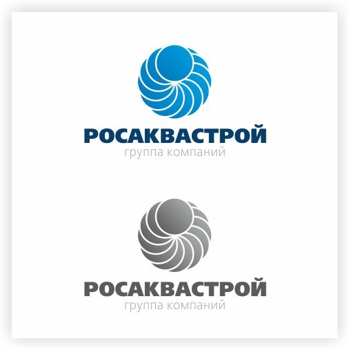 Создание логотипа фото f_4eb2ada9e6409.jpg