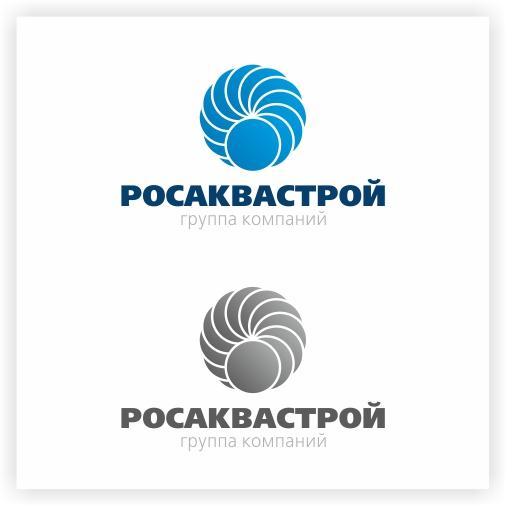 Создание логотипа фото f_4eb2adaf999b2.jpg