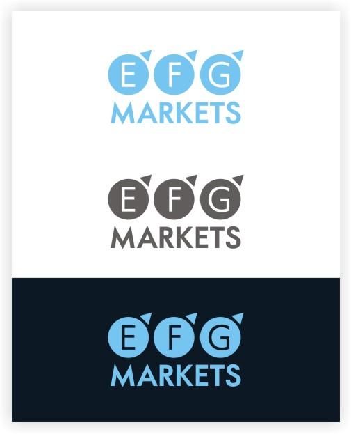 Разработка логотипа Forex компании фото f_5038fe10eec9f.jpg