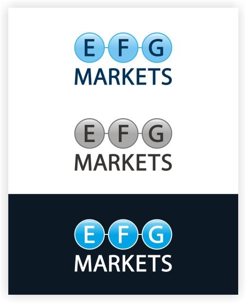 Разработка логотипа Forex компании фото f_5039072671bc8.jpg