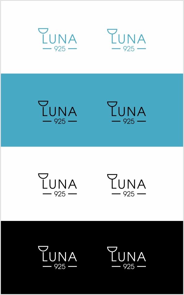 Логотип для столового серебра и посуды из серебра фото f_6215bafafbd45ced.jpg