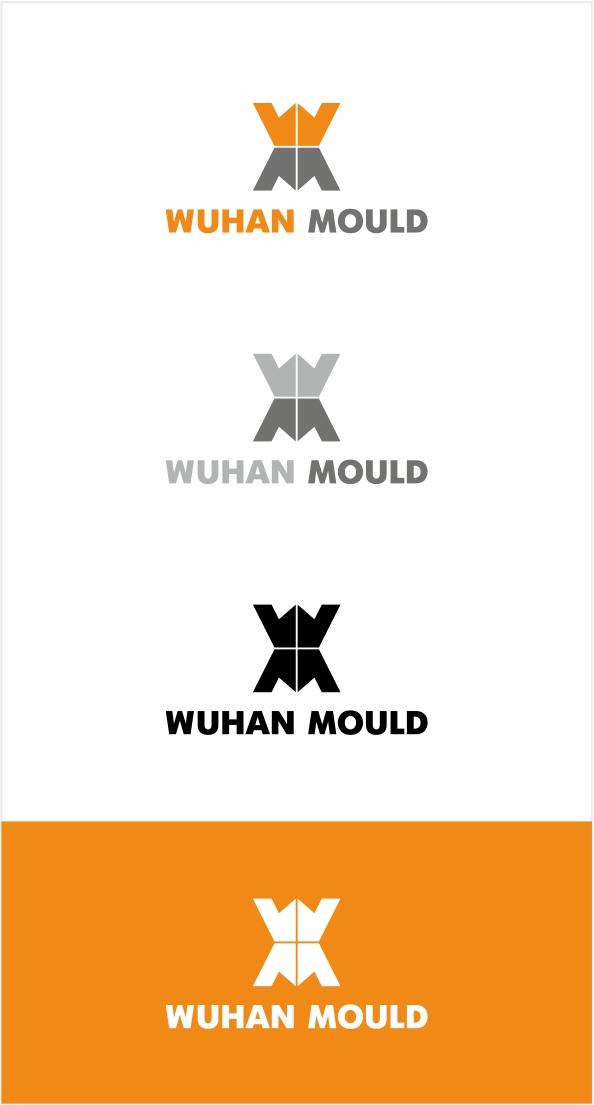 Создать логотип для фабрики пресс-форм фото f_6285989aeb880ba4.jpg