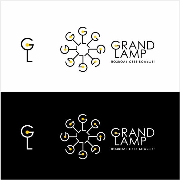 Разработка логотипа и элементов фирменного стиля фото f_78157f7b2d2a655d.jpg
